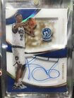 Kevin Garnett Rookie Cards and Autograph Memorabilia Guide 6