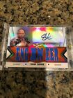 2013 Topps UFC Knockout Trading Cards 58