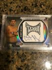 2013 Topps UFC Finest Trading Cards 42