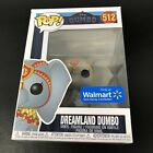 Ultimate Funko Pop Dumbo Figures Checklist and Gallery 30