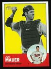 See the 2012 Topps Heritage Image Swap Variations and Know What to Look For 31