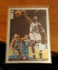 Shaq Attack! Top 10 Shaquille O'Neal Basketball Cards 32