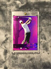 Top Rory McIlroy Cards 14