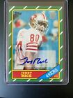 2015 Topps Football Cards 72