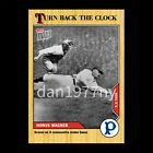 2020 Topps Now Turn Back the Clock Baseball Cards Checklist Guide 11