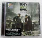 Hell The Sequel by Bad Meets Evil Eminem Rare 2011 Malaysia Deluxe Edition CD