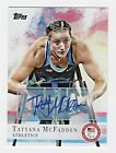 The Champs Are Here: 2012 Topps U.S. Olympic Team Champions Autographs Gallery 22