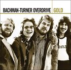 BACHMAN-TURNER OVERDRIVE * 18 Greatest Hits * New CD * All Orig Versions * BTO