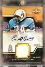 2011 Topps Triple Threads Football 13