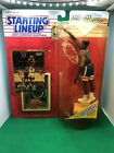 Starting Lineup SLU Patrick Ewing 1993 action figure Free Shipping See Pictures