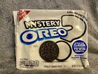 NABISCO OREO Cookies Limited Edition 2019 Special Flavors Mystery Oreo, 12.2 Oz