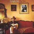 Hoyt Axton : My Griffin Is Gone Country 1 Disc CD