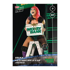 2020 Topps Now WWE Wrestling Cards - NXT The Great American Bash 17