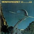 Monster Magnet : Tab CD