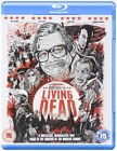 Birth of the Living Dead NEW Documentary Blu Ray Disc Rob Kuhns George A Romero