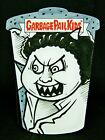 2017 Topps Garbage Pail Kids Battle of the Bands Cards 7