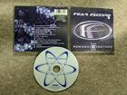 Fear Factory ‎– Remanufacture (Cloning Technology) CD