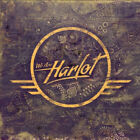 We Are Harlot by We Are Harlot.
