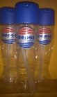 2015 Pepsi Perfect Back to the Future Commemorative Bottles See Huge Demand, More Bottles Coming 16