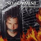 Billy Sherwood : No Comment CD (2003)