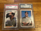 Roberto Alomar Cards, Rookie Cards and Autographed Memorabilia Guide 18