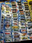 Hot Wheels Mixed lot of 30 Cars will vary in age no duplicates FREE SHIPPING