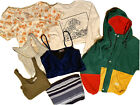 WOMEN CLOTHING LOT VARIETY BRANDS Zaful Urban Outfitters Aerie AE Charotte
