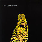 Armchair Apocrypha By Andrew Bird (CD) W or W/O CASE EXPEDITED WITH CASE