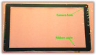 For NeuTab N10 Plus 10.1'' Touch Screen Digitizer Tablet Repair New Replacement