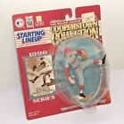Starting Lineup 1996 Robin Roberts Philadelphia Phillies Cooperstown Collection
