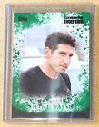 2016 Topps Walking Dead In Memoriam Trading Cards 12