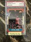 Top 1980s Basketball Rookie Cards to Collect 23