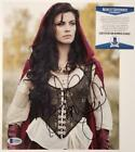2014 Cryptozoic Once Upon a Time Season 1 Autographs Guide 18