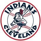 Cleveland Indians Collecting and Fan Guide 19