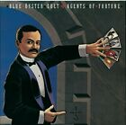 BLUE OYSTER CULT - Agents of Fortune - CD - BRAND NEW, SEALED!