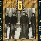 Thin Red Line by Glass Tiger (CD, Jan-1999, Emi/Virgin)