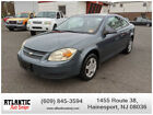 2007 Chevrolet Cobalt LT Coupe below $4600 dollars
