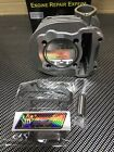 SCOOTER 150CC GY6 PERFORMANCE TAIDA CYLINDER KIT 63MM FOR 82 4v FORGED PISTON