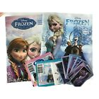 Panini Frozen: Enchanted Moments Stickers 8