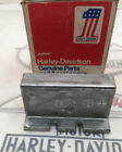 HARLEY AMF AERMACCHI 75'-76' SS125 SXT125 Ignition Rectifier 29533-75P