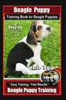 Beagle Puppy Training Book for Beagle Puppies By BoneUP DOG Training Are You