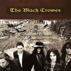The Black Crowes : The Southern Harmony and Musical Companion