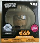 Ultimate Funko Dorbz Star Wars Figures Checklist and Gallery 31