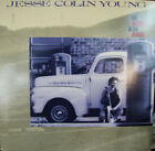 Jesse Colin Young - The Highway Is For Heroes. CD.