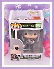 2017 Funko Pop Seraph of the End Vinyl Figures 16
