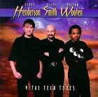 HENDERSON SCOTT / SMITH STEVE / WOOTEN VICTOR: VITAL TECH TONE 1