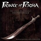 Prince of Persia: Prince of Persia - The Official Trilogy Soundtrack