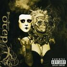 OTEP: HOUSE OF SECRETS (ENH)