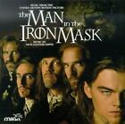 MAN IN THE IRON MASK (1998) / O.S.T.: MAN IN THE IRON MASK (1998) / O.S.T.
