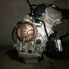 2020 BMW S1000RR Complete Engine Motor Kit 1,753 miles Unlocked K67 20 19 2019